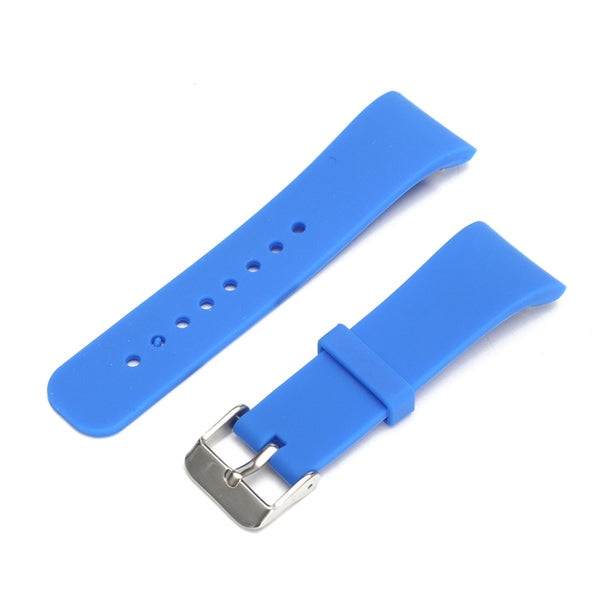 Samsung Gear Fit 2 Watch Band Replacement Watch Strap for Samsung Gear Fit 2