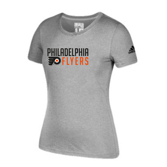 Adidas Women's Go-To Performance Tee