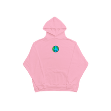 Load image into Gallery viewer, Pastel Hoodies