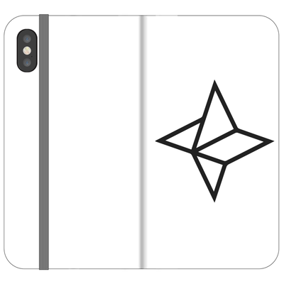 Nebulas Phone Case