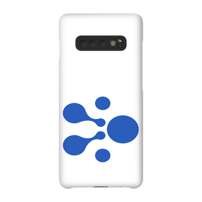 Aelf Phone Case - Sticky Crypto