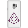 Augur Phone Case - Sticky Crypto