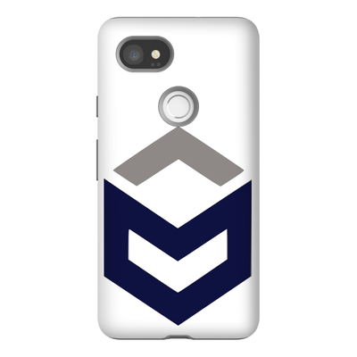 Blocknet Phone Case - Sticky Crypto