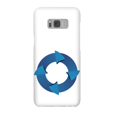 Cryptonex Phone Case - Sticky Crypto