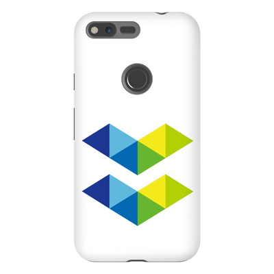 Elastos Phone Case - Sticky Crypto