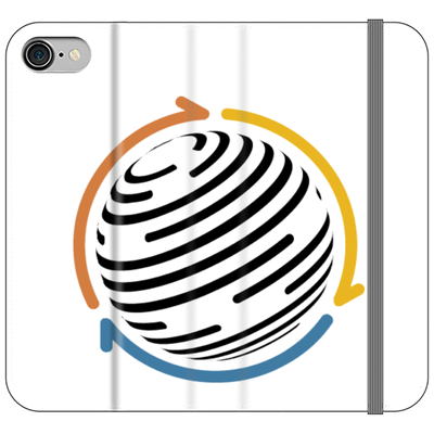 Factom Phone Case - Sticky Crypto