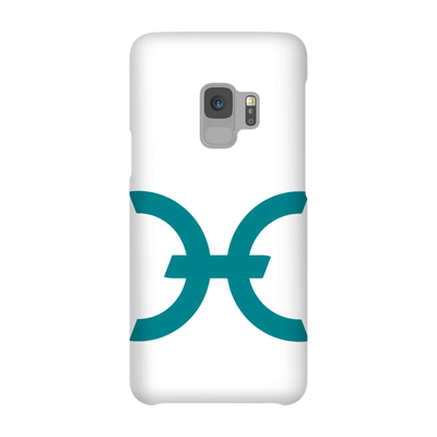 Holochain Phone Cases - Sticky Crypto