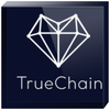True Chain Acrylic Blocks
