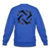 Bytom Crewneck Sweatshirt - royal blue