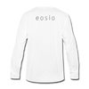 EOS Premium Long Sleeve - white