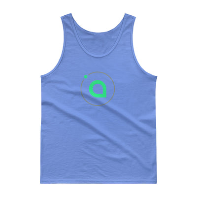 Siacoin Tank top