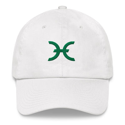 Holochain Dad Hat - Sticky Crypto