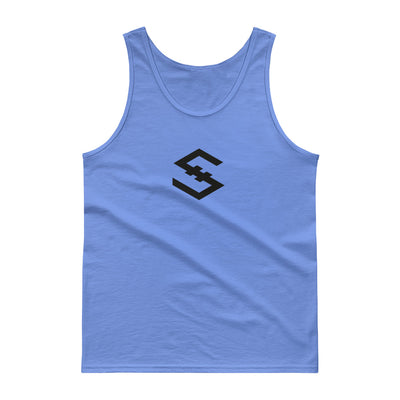 IOST Tank top - Sticky Crypto