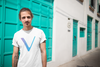 VeChain Men's T-shirt