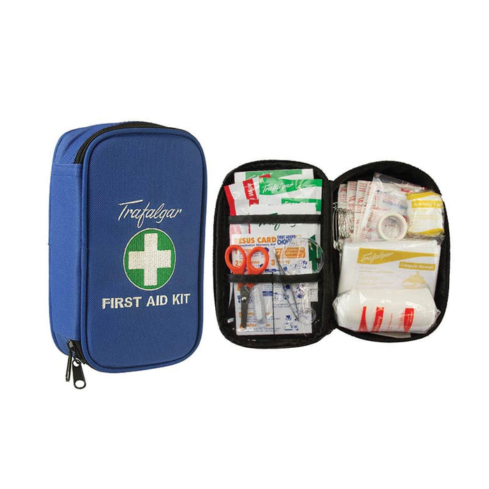 vehicle-low-risk-first-aid-kit-soft-case