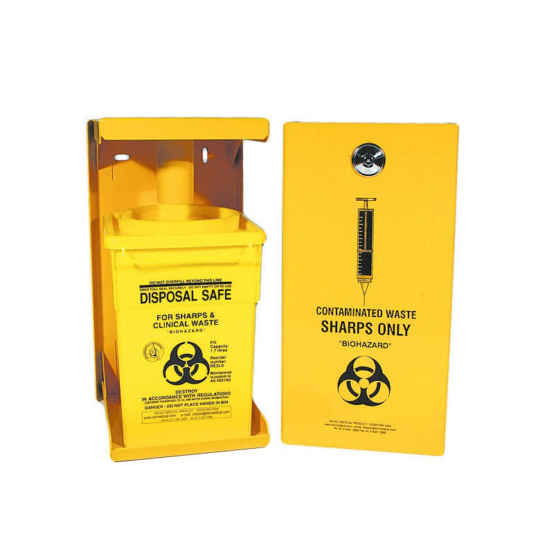 metal-safe-for-2-5l-sharps-container