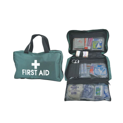 outdoor-and-remote-first-aid-kits-small-remote