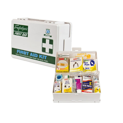 general-purpose-first-aid-kit