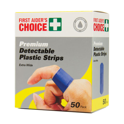 detectable-blue-extra-wide-strips
