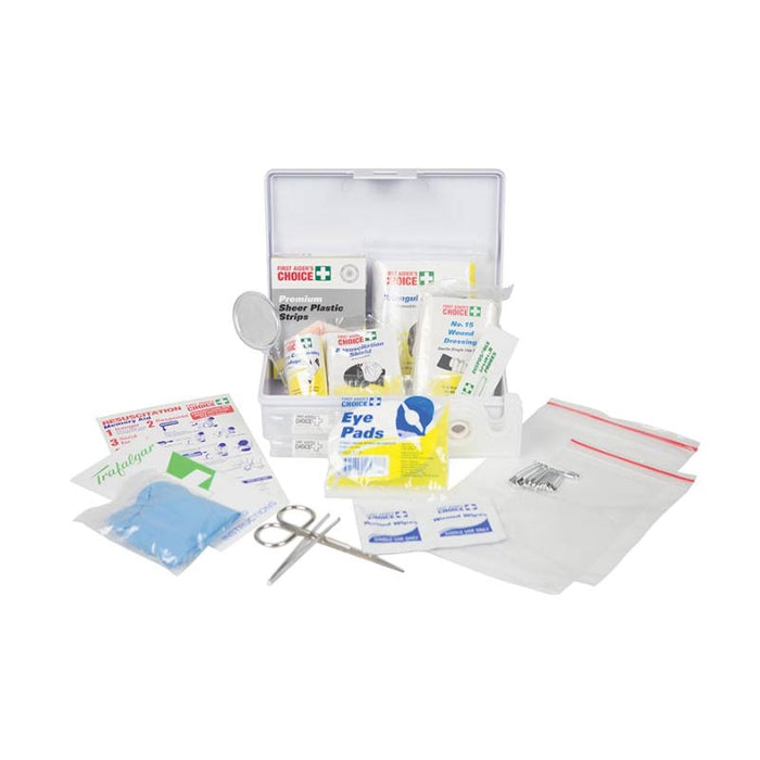 vehicle-low-risk-first-aid-kit-hard-case