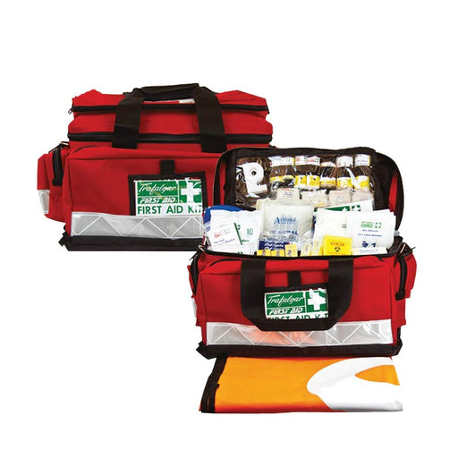 survival-first-aid-kit-1
