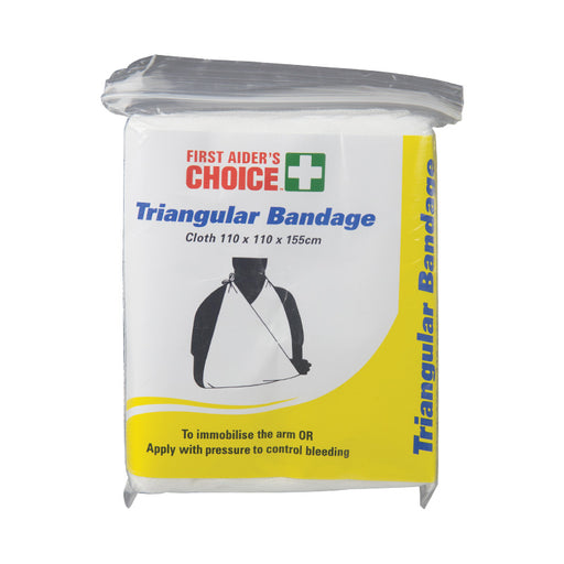 triangular-cloth-bandage