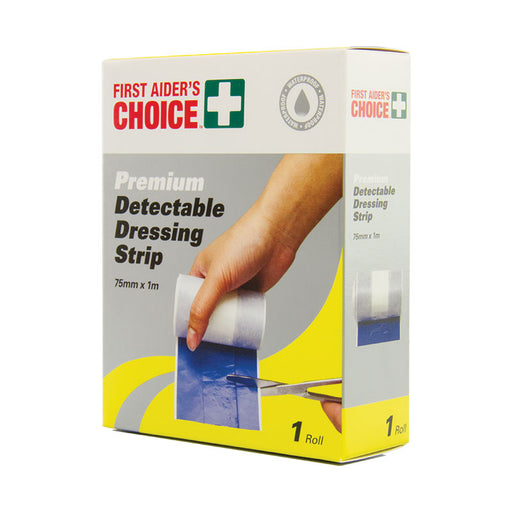 detectable-blue-dressing-strip