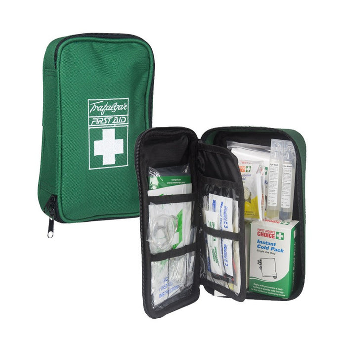 travel-first-aid-kit-soft-case