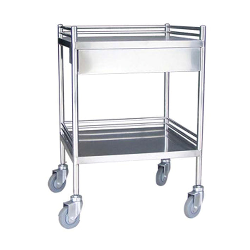 dressing-trolley-with-drawer