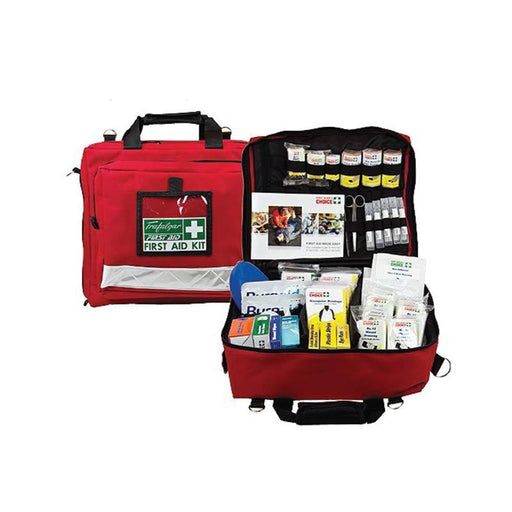 electrical-trades-first-aid-kit