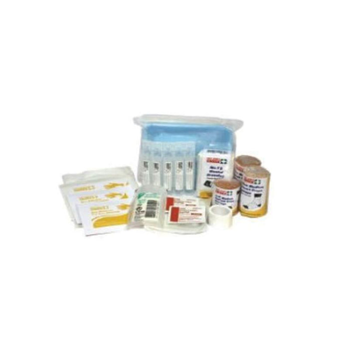 small-wound-management-pack