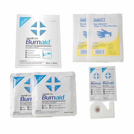 burn-management-pack-small