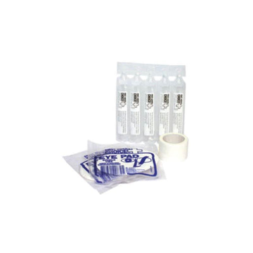 eye-wash-care-small-pack