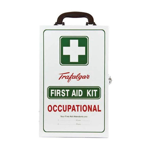 national-workplace-first-aid-kits-wall-mount-metal-case