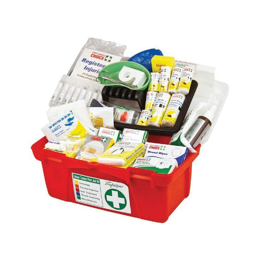national-workplace-first-aid-kits-portable-hard-case