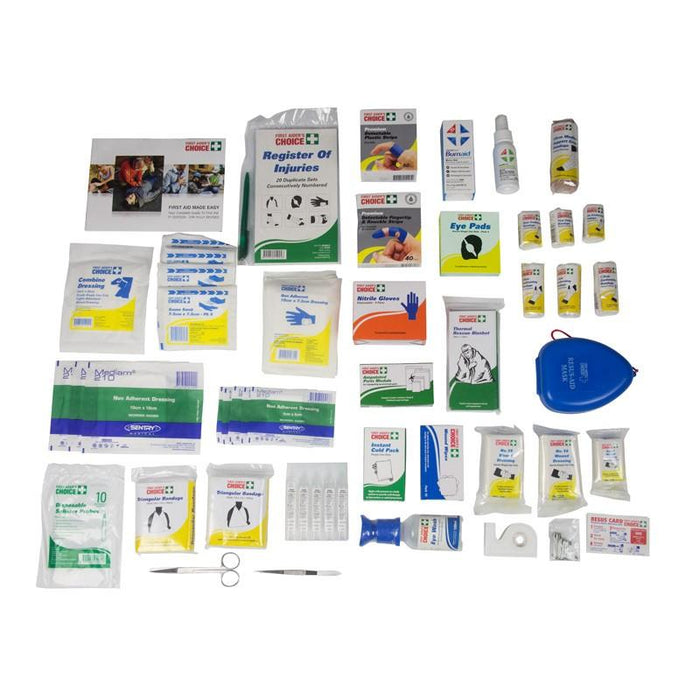 food-and-beverage-manufacturing-refill-kit-contents-only