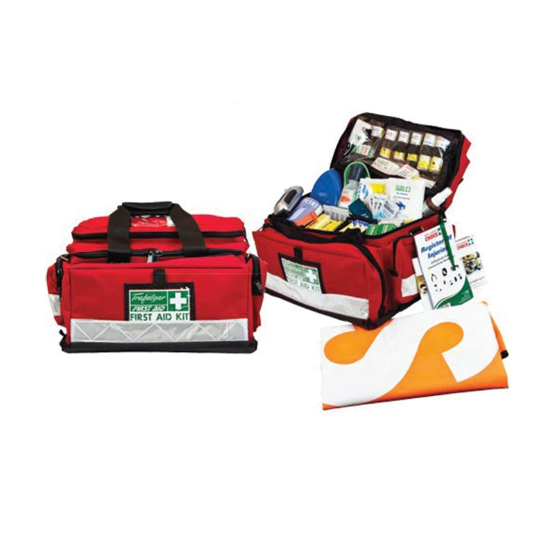 national-outdoor-and-remote-first-aid-kit