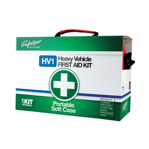 heavy-vehicle-first-aid-kit