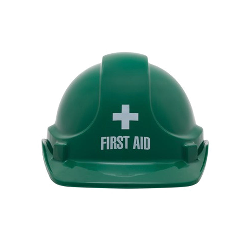 first-aid-hard-hat