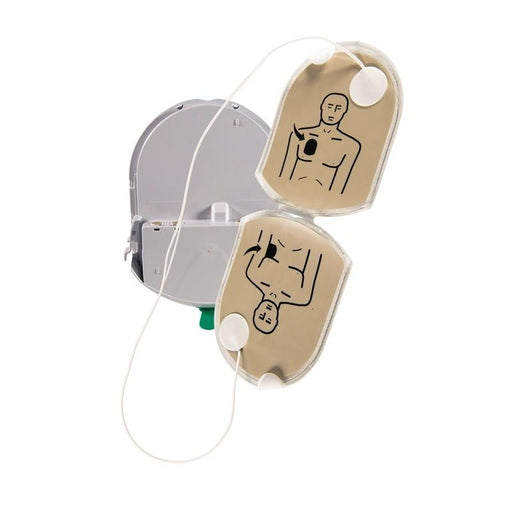 heartsine-battery-pad-pak-adult