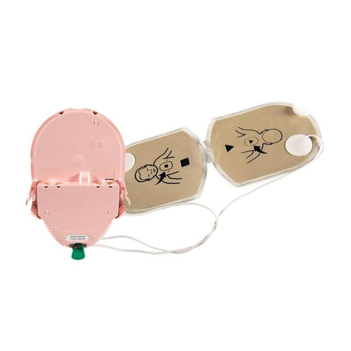 heartsine-battery-pad-pak-child