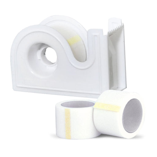 Adhesive Tape Paper - 2.5mm x 5m