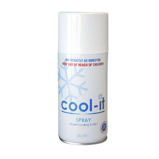 Cool- It Spray 200g