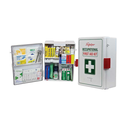 wall-mount-national-workplace-first-aid-kits