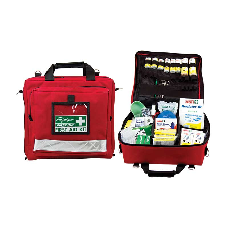 portable-national-workplace-first-aid-kits