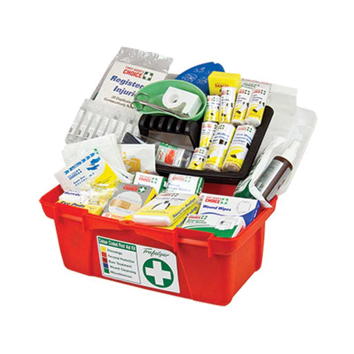 refill-kit-national-workplace-first-aid-kit