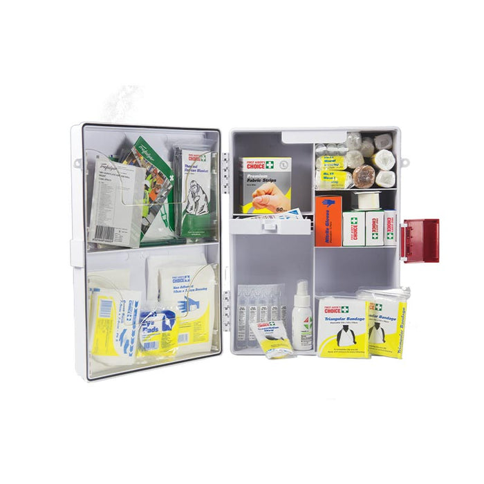 workplace-first-aid-kit-wall-mount