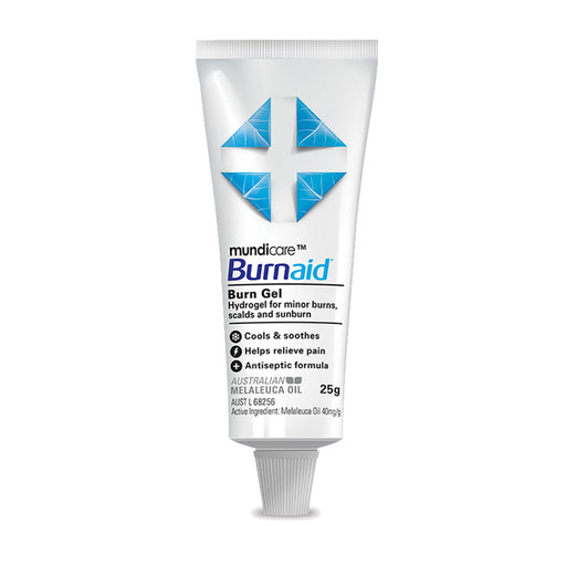 burnaid®-cream-tube-25g