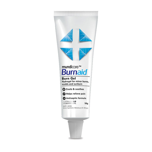 burnaid®-cream-tube-50g