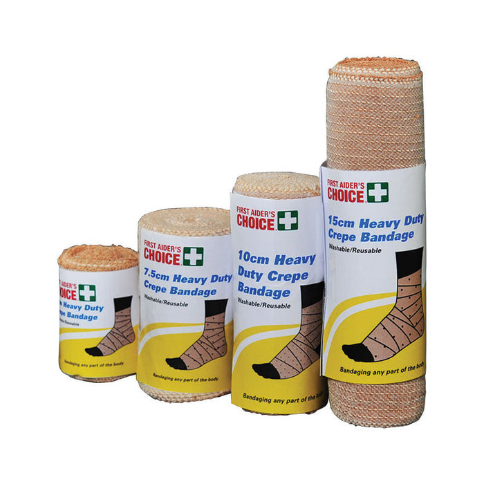 heavy-duty-crepe-bandages